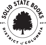 solid state books logo