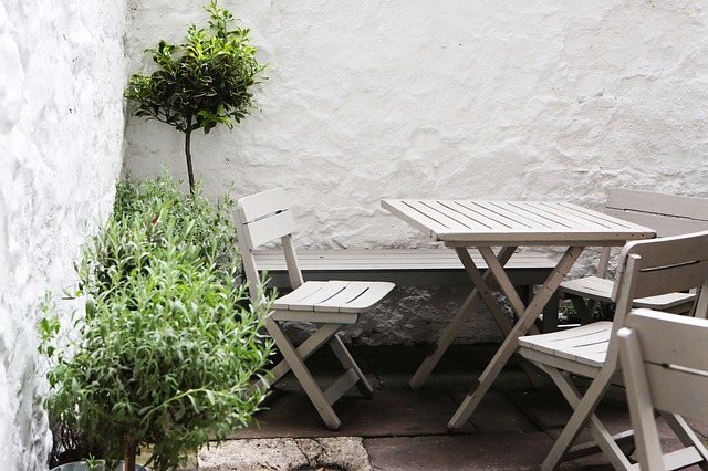 thumbnail image for blog Make the Most of Your Patio or Balcony With These Decorating Tips