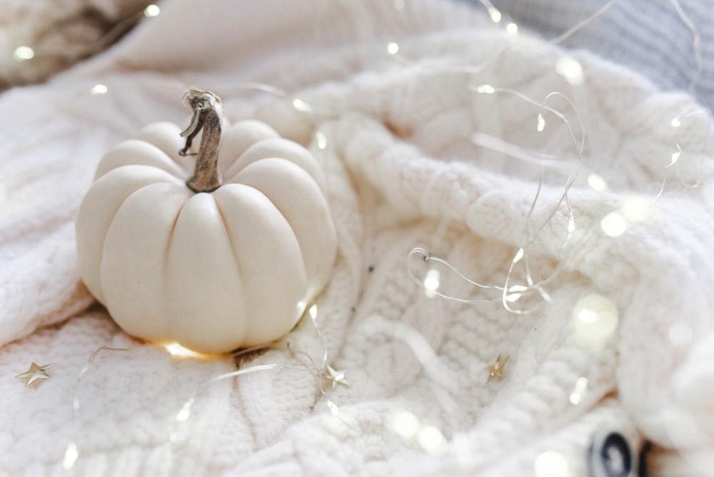 thumbnail image for blog No-Carve Pumpkin Decorating DIYs for Grown-Ups