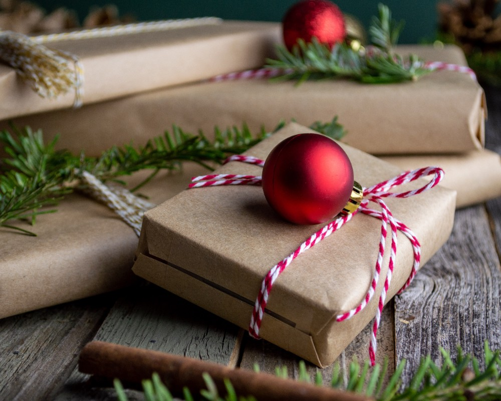 thumbnail image for blog DIY Holiday Gifts They'll Be Delighted to Unwrap