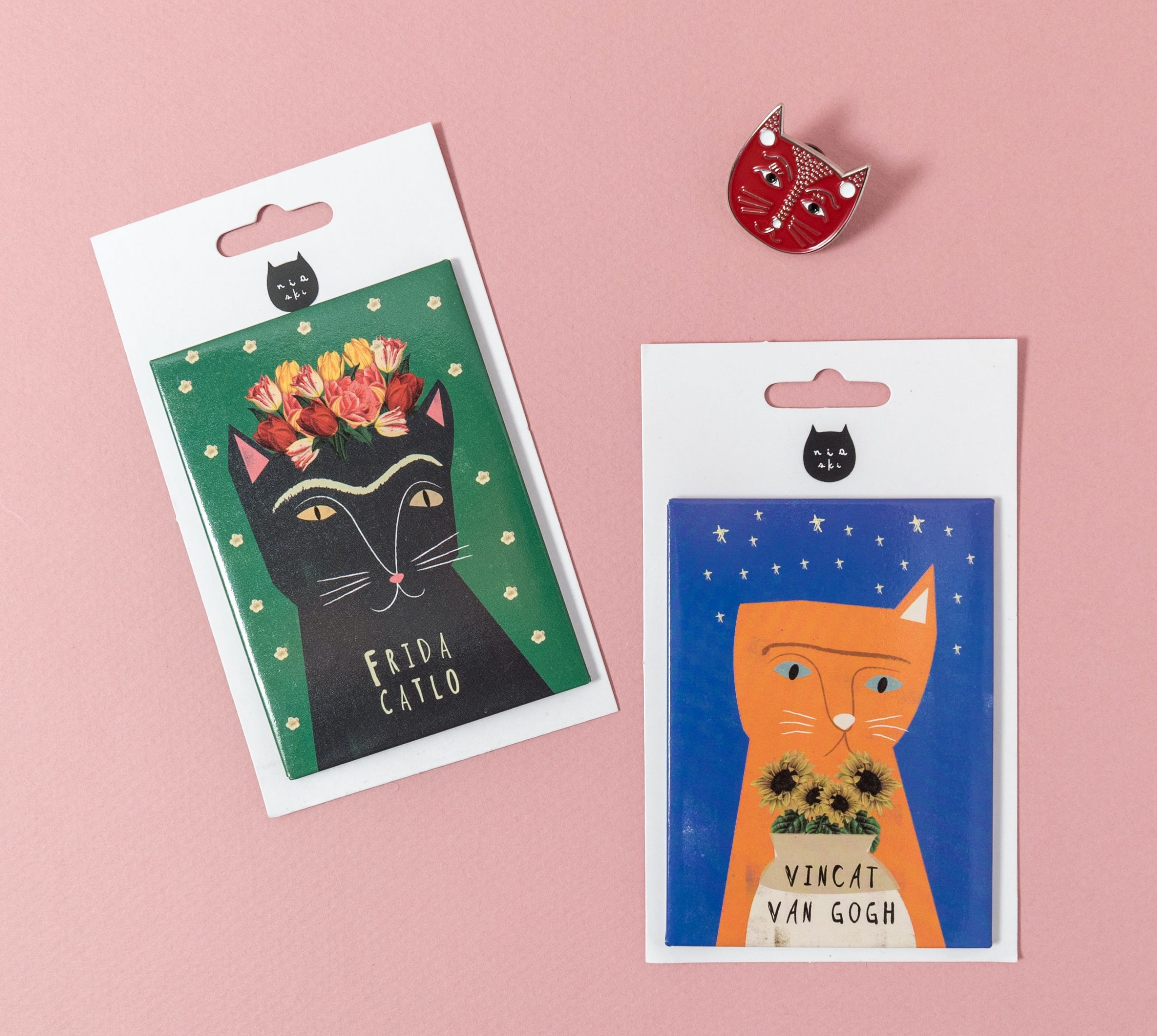 thumbnail image for blog Find Last-Minute Gifts for All Occasions at Paper Source
