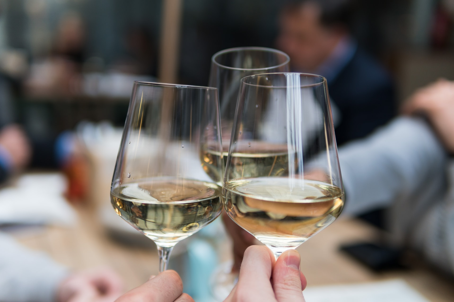 thumbnail image for blog Sip and Swish at The Pursuit Wine Bar & Kitchen